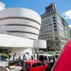 Autobús Turístico Nueva York Guggenheim