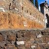 Catacumbas De San Calixto