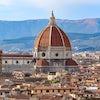 Catedral De Santa Maria Del Fiore, El Símbolo De Florencia