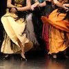 Flamenco Escudellers Barcelona