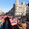 London City Bus Tour