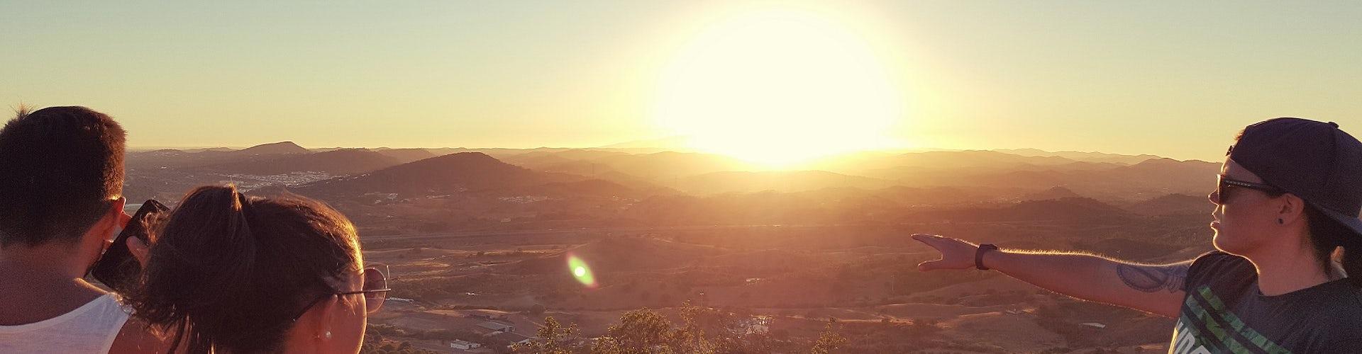 New Sunset 3