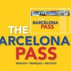 Barcelona Pass Guidebook