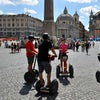 Tour Lo Mejor De Roma En Segway