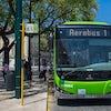 Aerobus De Lisboa