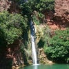 Algarve Cascada 3