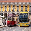 All Bus Lisboa Yellow Tours