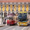All Bus Lisboa Yellow Tours