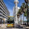 Autobus Turistico Lisboa
