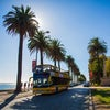 Autobus Turistico Porto 1