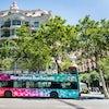Barcelonabusturistic 2