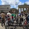Berlin En Bici