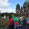 Berlin En Bici 5