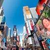 bus turistico new york