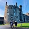 Castillo Kilkenny Irlanda