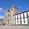 catedral-de-oporto-1024x680