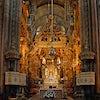 catedral de santiago.compostela
