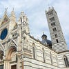 Catedral Siena