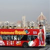 City Sightseeing Florencia