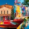 City Sightseeing Venecia