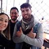 Visita Guiada por lo mejor de Lisboa