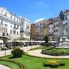 coimbra-portugal-1024x683