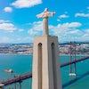 Cristo Lisboa