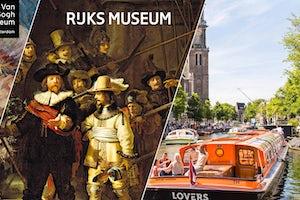 Dutch Masters Tour