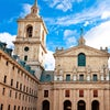excursion escorial madrid