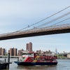 ferry turistico nueva york