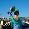 flamenco triana sevilla