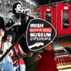 Irish Rock N Roll Museum
