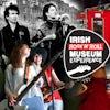 Irish Rock N Roll Museum