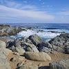 Isla Negra Costa Adobestock 278856639