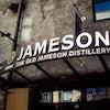 Jameson Destillery