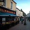 Kilkenny Calle