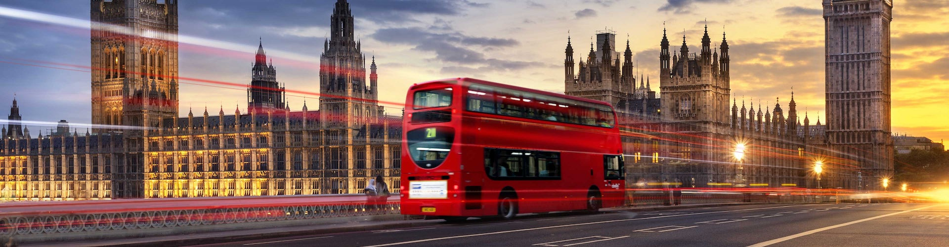 londres tours y excursiones