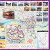 mapa autobus turistico oporto