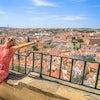 Miradores De Lisboa 3