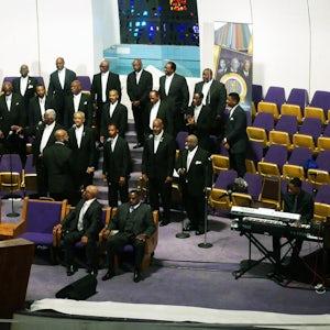 misa gospel en harlem tour