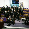 misa gospel en harlem tour 1