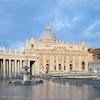 Misa Vaticano
