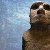 Moai Adobestock 2113512