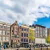 Museo Ana Frank Amsterdam