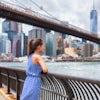 New York Turista