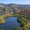 Paisaje Valle Del Duero