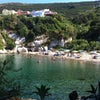 Playa Balneario 2