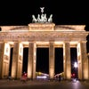 Puerta De Brandeburgo Berlin