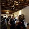 Restaurant Vin A Santa Rita Ahm