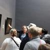 Rijksmuseum Visita Guiada
